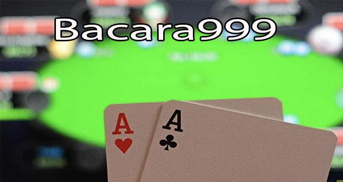 Situs Judi Poker Online Terbaik